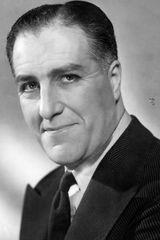 profile image of Godfrey Tearle