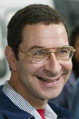 profile image of Eddie Deezen