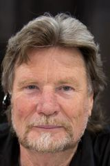 profile image of Vernon Wells