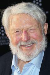 profile image of Theodore Bikel