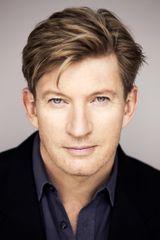 profile image of David Wenham