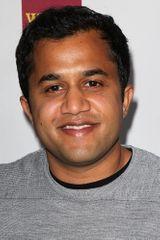 profile image of Omi Vaidya