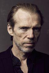 profile image of Richard Brake