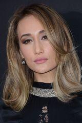 profile image of Maggie Q