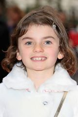 profile image of Lucy O'Connell