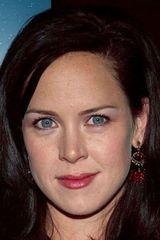 profile image of Heather Donahue