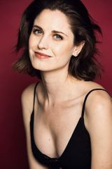 profile image of Christine Donlon