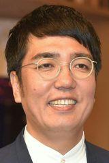 profile image of Hiroaki Ogi