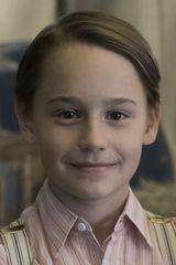 profile image of Finley Hobbins