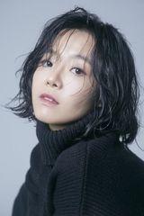 profile image of Lee Sang-hee