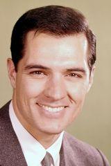 profile image of John Gavin