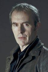 profile image of Stephen Dillane