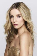 profile image of Annabelle Wallis