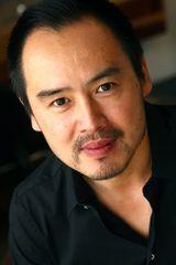 profile image of Eijiro Ozaki