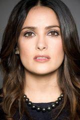 profile image of Salma Hayek