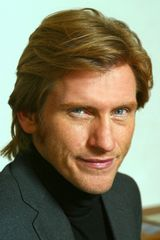 profile image of Denis Leary
