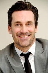 profile image of Jon Hamm
