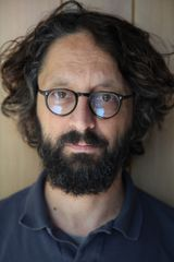profile image of Wallace Wolodarsky