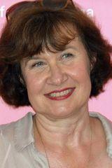 profile image of Anne Le Ny