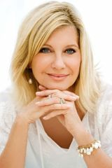 profile image of Olivia Newton-John