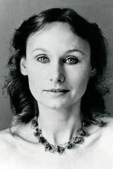 profile image of Angela Pleasence