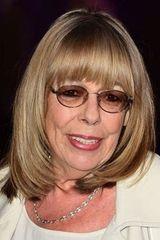 profile image of Frances de la Tour