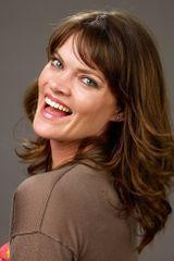 profile image of Missi Pyle