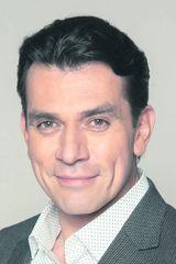 profile image of Jorge Salinas