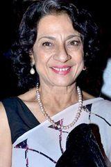 profile image of Tanuja