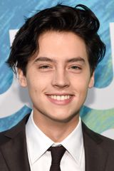profile image of Cole Sprouse