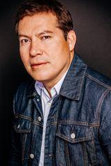 profile image of Julio Cedillo