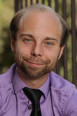 profile image of Steven Anthony Lawrence