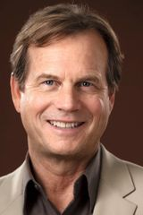 profile image of Bill Paxton