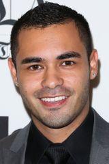 profile image of Gabriel Chavarria
