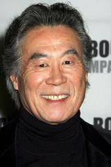 profile image of Sab Shimono