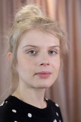profile image of Alina Tomnikov
