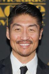 profile image of Brian Tee