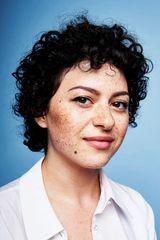 profile image of Alia Shawkat