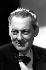 profile image of Lionel Barrymore