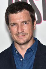 profile image of Nathan Fillion