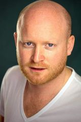 profile image of Byron Coll