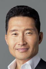 profile image of Daniel Dae Kim