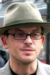 profile image of David Bower