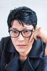 profile image of Choi Gwi-hwa