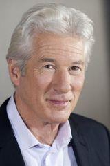 profile image of Richard Gere