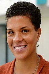 profile image of Michelle Alexander
