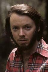 profile image of Bud Cort