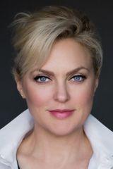 profile image of Elaine Hendrix
