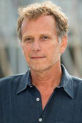 profile image of Charles Berling