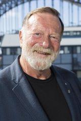 profile image of Jack Thompson
